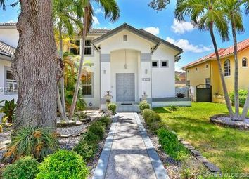 Thumbnail 4 bed property for sale in 9330 Sw 75 St, Miami, Florida, United States Of America