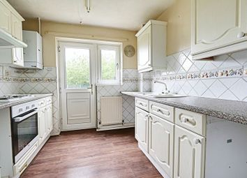 Thumbnail 3 bed detached house for sale in Millbrook Way, Barton-Upon-Humber