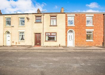 Thumbnail 2 bed property for sale in School Street, Leyland