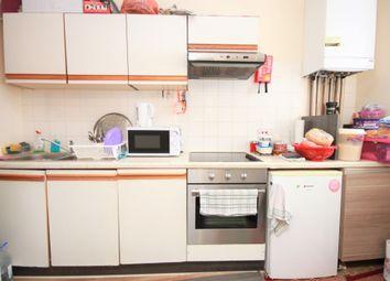 Thumbnail Studio to rent in Century House, Cardinal Way, Harrow, Greater London