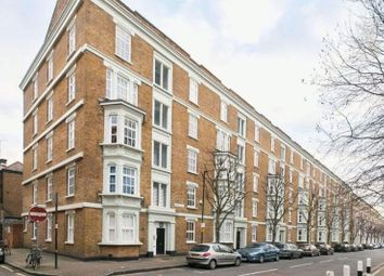 Thumbnail 2 bed flat for sale in Corfield Street, Bethnal Green, London