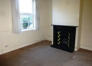 Thumbnail 3 bed property to rent in Rupert Street, Wolverhampton