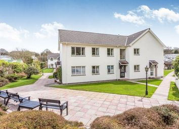 Thumbnail 2 bed property for sale in Parkwood Road, Tavistock, Devon