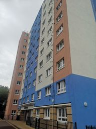 Thumbnail 1 bed flat to rent in Blake Court, South Street, Gosport