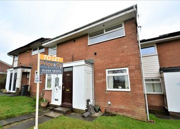 Thumbnail 2 bed flat to rent in Hatherleigh Walk, Bolton