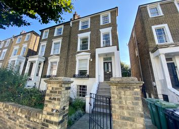 Thumbnail 1 bedroom flat to rent in St Augustines Road, Camden