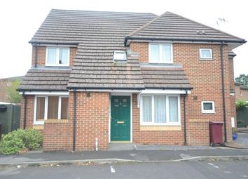 Thumbnail 2 bedroom semi-detached house for sale in Shilling Close, Tilehurst, Reading