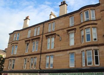 Thumbnail 4 bed flat to rent in Woodlands Road, Woodlands, Glasgow
