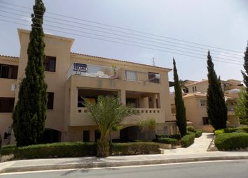 Thumbnail 2 bed duplex for sale in Tala Chorio, Tala, Paphos, Cyprus