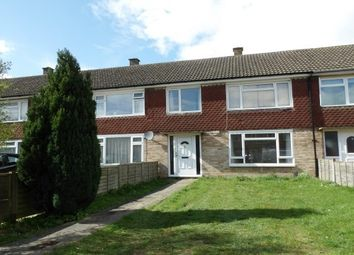 3 bed property to rent in Danes Road, Bicester OX26