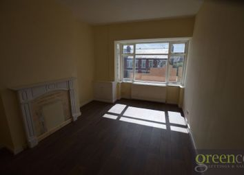Thumbnail 1 bed property to rent in Warbreck Moor, Liverpool