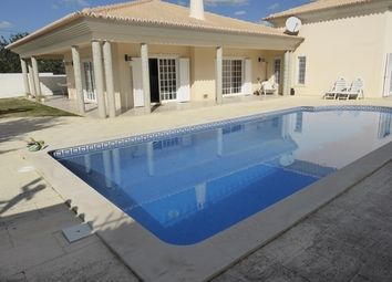Thumbnail Villa for sale in 8200 Guia, Portugal