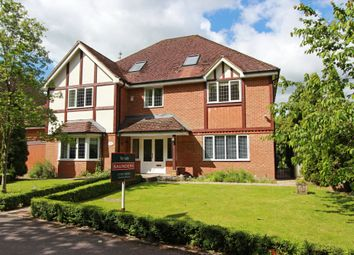 Thumbnail 5 bed detached house to rent in Alcocks Lane, Kingswood, Tadworth
