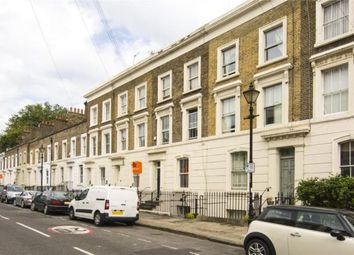 Thumbnail 2 bed flat to rent in Cephas Avenue, Stepney Green