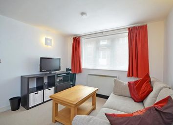 Thumbnail 1 bed property to rent in Willis Street, York