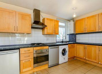 Thumbnail 2 bed flat to rent in Putney Heath Lane, Putney Heath
