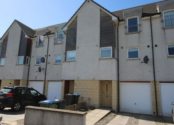 Thumbnail 4 bed terraced house for sale in Wicks Of Baiglie Road, Bridge Of Earn, Perth