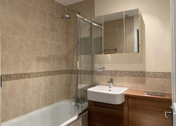 Thumbnail 1 bed flat to rent in Seymour Way, Sunbury-On-Thames