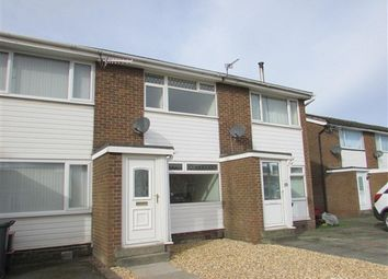 Thumbnail 3 bed property for sale in Gaisgill Avenue, Morecambe