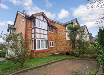 Property to rent in Elliott Avenue, Ruislip Manor, Ruislip HA4