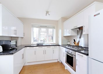 Thumbnail 1 bedroom flat to rent in Upper Richmond Road West, Richmond