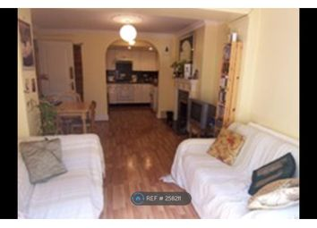 Thumbnail 2 bed flat to rent in Fortess Road, London