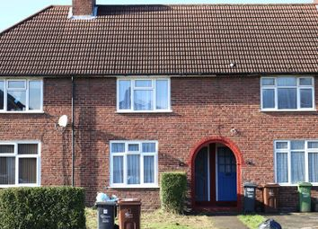 Thumbnail 2 bed property for sale in Gale Street, Dagenham