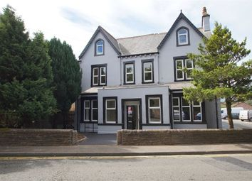 Thumbnail 2 bed flat for sale in Pategill House, Carleton Road, Penrith, Cumbria
