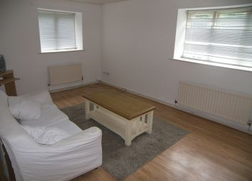 Thumbnail 3 bedroom maisonette to rent in Alnham Court, Newcastle Upon Tyne