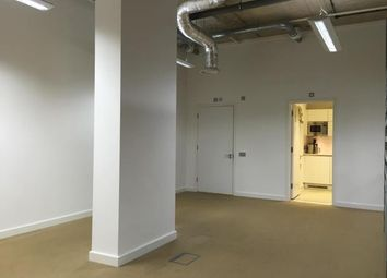 Thumbnail Commercial property to let in Homerton Road, London