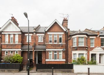 Thumbnail 2 bed flat for sale in Lyndhurst Way, Peckham Rye