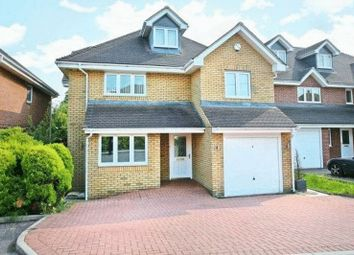 5 bed detached house for sale in Frien Close, Cheshunt, Waltham Cross EN7