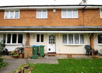 Thumbnail 2 bed terraced house to rent in Waterside, Edlesborough, Dunstable