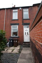 Thumbnail 2 bed end terrace house for sale in Dalton Terrace, Barnsley