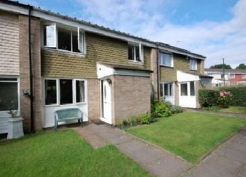 Thumbnail 5 bed shared accommodation to rent in Leahurst Crescent, Harborne, Birmingham