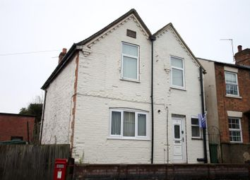 Thumbnail 3 bedroom property for sale in Gawcott Road, Buckingham