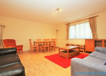 Thumbnail 1 bed flat to rent in Elliot Road, Hendon