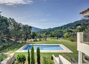 Thumbnail 8 bed property for sale in La Garde-Freinet, France