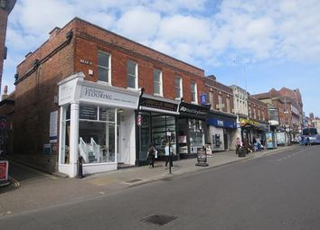 Thumbnail Office to let in 53, Head Street, Colchester, Essex