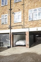 Thumbnail  Parking/garage for sale in Belgrave Gardens, St John's Wood
