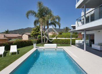 Thumbnail 5 bed villa for sale in Spain, Barcelona North Coast (Maresme), Vilassar, Lfs4761