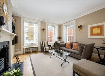 Thumbnail 2 bedroom flat for sale in George Street, London