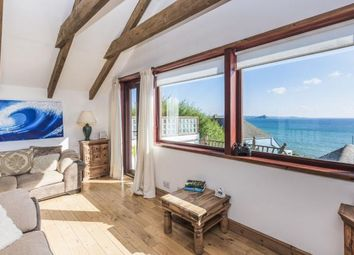 Thumbnail 3 bed detached house for sale in Penzance, Cornwall, Penzance