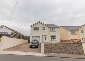 Thumbnail 4 bed town house to rent in Chibbanagh, Peel