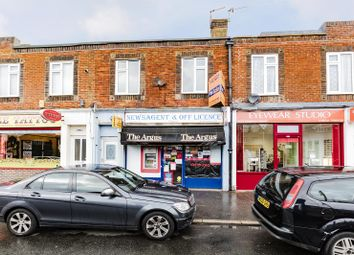 Thumbnail Commercial property for sale in Brighton Road, Lancing