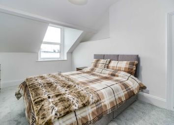 Thumbnail Room to rent in Saltash Road, Plymouth