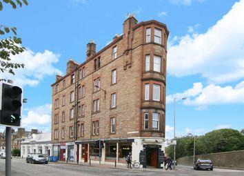 1 bed maisonette for sale in 5 Angle Park Terrace, Ardmillan, Edinburgh EH11
