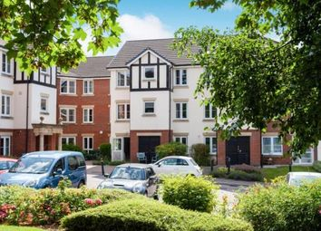 Thumbnail 1 bed property for sale in Castle Court, Hadlow Road, Tonbridge