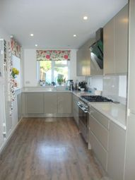 Thumbnail 5 bed detached house to rent in Woodrow Crescent, Knowle, Solihull