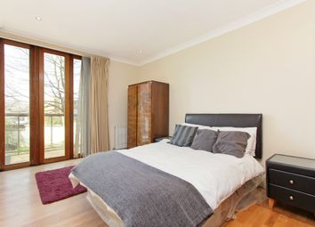 Thumbnail Room to rent in St. Faiths Road, Tulse Hill